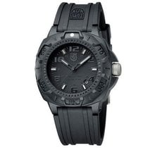 Luminox 0201.BO Men's watch Sentry