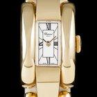 Chopard 18k Yellow Gold La Strada Ladies Watch 41/7396-...