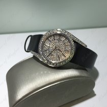 Piaget Limelight Gala Lady WG18K & Diamonds 32 mm