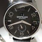Montblanc Timewalker Automatico Gran Data