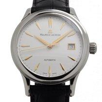 Maurice Lacroix Les Classiques automatic Watch LC6027-SS001-130