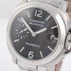 Panerai Luminor Marina 40mm Ref. pam00050