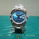 勞力士 (Rolex) 116334 Blue Roman Dial Datejust II 41mm