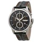 Hamilton American Classic Automatic Chronograph Men's Watch