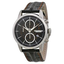 Hamilton American Classic Automatic Chronograph Men's Watch