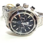 Omega SEAMASTER PLANET OCEAN CHRONOGRAPH 600 M. CO-AXIAL