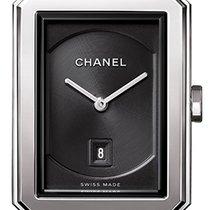 Chanel h4884