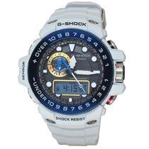 Casio G-shock Gwn1000e-8a Watch