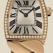 Cartier Clé de Cartier La Dona Small