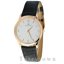 Jaeger-LeCoultre Master Ultra Thin