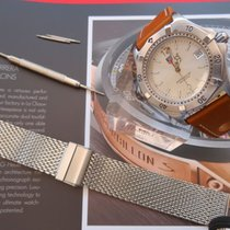 TAG Heuer — 2000 full size — Men