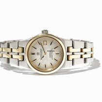 Omega Constellation Ladies` Wristwatch
