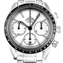 Omega Speedmaster Racing Chronograph, Ref. 326.30.40.50.02.001