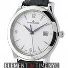 Jaeger-LeCoultre Master Control Date Stainless Steel 40mm...