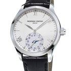 Frederique Constant Smartwatch inkl.Ersatzba