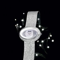 Piaget [NEW] Archive Limelight Oval