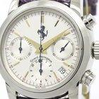 Girard Perregaux Ferrari Chronograph Automatic Watch 80...