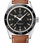Omega Men's Watch 233.32.41.21.01.002