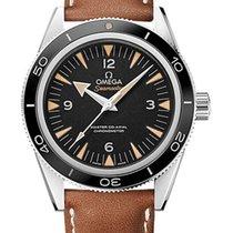 Omega Men's Watch 233.32.41.21.01.002