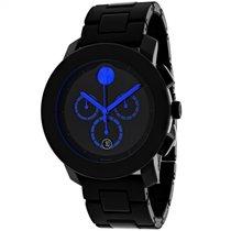 Movado Bold 3600101 Watch