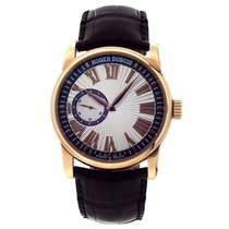 Roger Dubuis Hommage Automatic