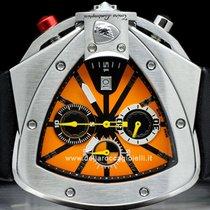 Tonino Lamborghini Spyder Horizontal 9800  Watch  9814