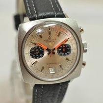Breitling Datora  Vintage  Chronograph