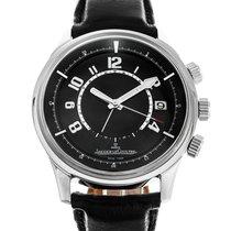 Jaeger-LeCoultre Watch AMVOX Alarm 1908470