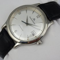 Jaeger-LeCoultre Master Control Automatic - 140.8.89