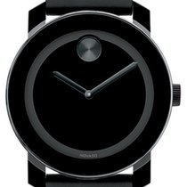 Movado Bold Men's Watch 3600047