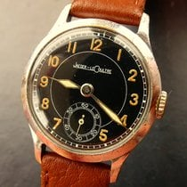 Jaeger-LeCoultre KAL.463 MILITARY WW2 BRITISH ARMY OFFICER...