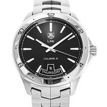 TAG Heuer Watch Link WAT2010.BA0951