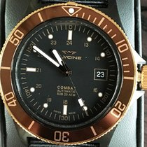"Glycine Combat SUB ""Golden Eye"""