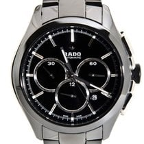 Rado Hyperchrome XXL – Men's wristwatch