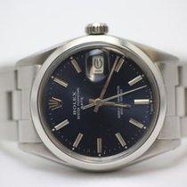 Rolex DATE – Unisex wristwatch – From 1964