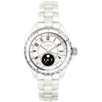 Chanel J12 H3404 Watch
