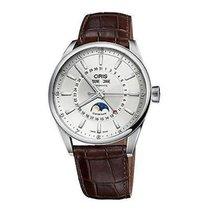 Oris Artix Complication Mens Watch