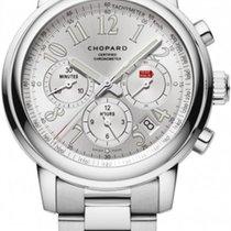 Chopard 158511-3001