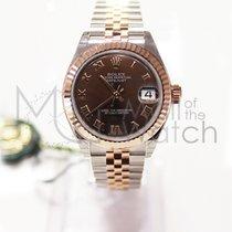 Rolex Datejust 279171