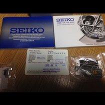 Seiko Sumo LE