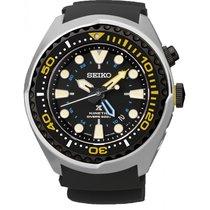 Seiko Prospex Automatik Diver's SUN021P1