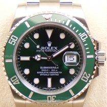Rolex Submariner, Ref. 116610 LV