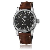 Oris Challenge International de Tourisme 1932 LE 01 733 7669...