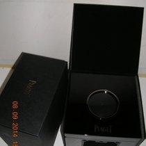 Piaget wooden watch vinder newoldstock rare