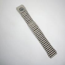 Breitling Roleaux Brushed Utc+ bracelet 20mm