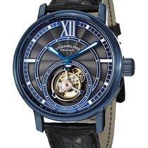 Stuhrling Original Imperium Tourbillon Watch 396.33XX6