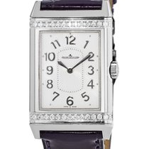 Jaeger-LeCoultre Reverso Women's Watch 3208421