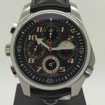 Girard Perregaux R&D 01 Chronograph Limited Edition