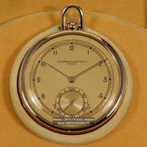 orologi longines delle signore