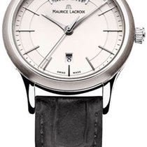 Maurice Lacroix Les Classiques LC1007-SS001-130